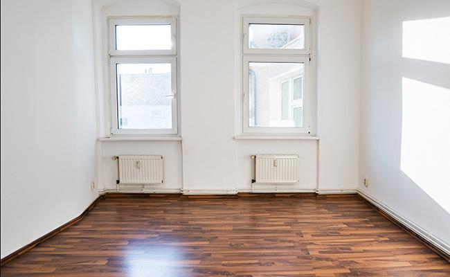 Rénovation de maison pour la vente Lille